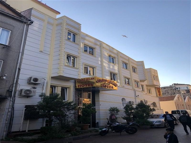 Grand-Milan-Hotel-Istanbul