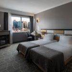 Citylife-Superior-Room-Taksim-Square-Hotel-Istanbul