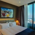 DLX-Bosphorus-View-Avantgarde-Taksim-Square-Hotel-4