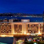 Hilton-Hotel-Bosphorus-Istanbul