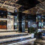 The-Elysium-Hotel-Istanbul