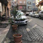 Neva Flats Istanbul