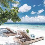 Amilla Resort & Residences Maldives